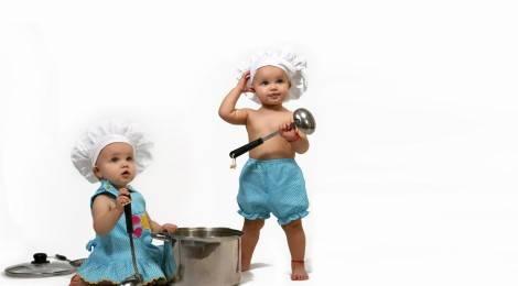 Как лучше выбрать мультиварку и находиться на кухне реже?