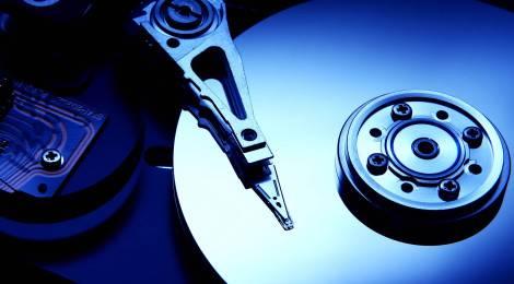 Внешний жесткий диск: как выбрать самый лучший?