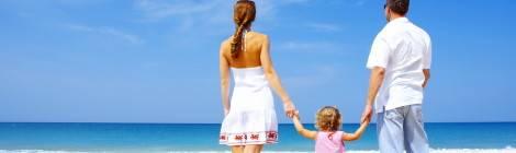 Особенности воспитания ребенка в  4 года