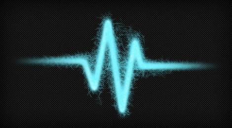 Роль пульса при физической нагрузке.
