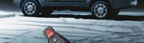 SOS автомобиля – какую выбрать сигнализацию с автозапуском