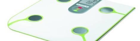 Ни грамма больше: как выбрать электронные напольные весы