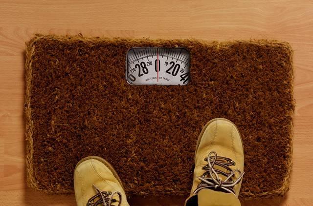 весы электронные как выбрать