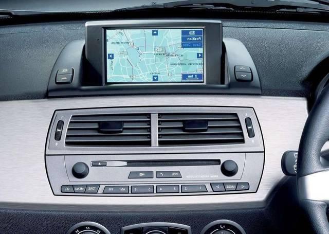 как выбрать навигатор автомобильный