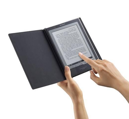 книга электронная как выбрать