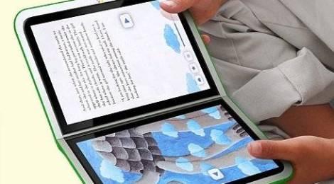Какую электронную книгу выбрать в подарок?