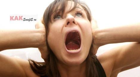 Что предпринять, если заболело ухо?